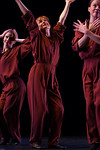 Photo by Jeff Malet