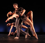 Photo by John McCauley